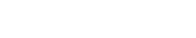 Earnix Logo